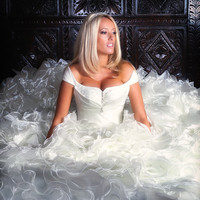 Big Fat Gypsy Wedding Dress a Bride and Wedding Photographers Guide — Neilson Reeves Photography Blog