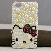 iphone 4 case,iphone 5 case kitty iphone 4 case kitty iphone 5 case kitty iphone case kitty iphone 4s case