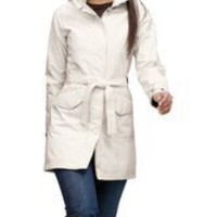 Port Authority® - Ladies CRBN® Trench