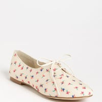 Splendid 'Nickerie' Flat | Nordstrom