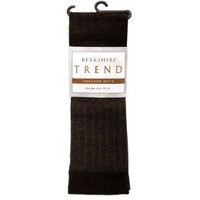 Berkshire Trend Trouser Sock - Queen Sizes 6573