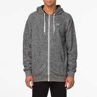 Product: Core Basics Zip Hoodie II, Men