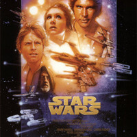 Star Wars Posters at AllPosters.com