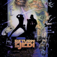 Return of the Jedi - Special Edition Photo at AllPosters.com