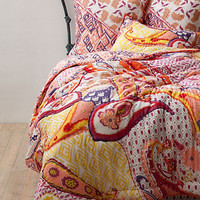 Daydreamer Quilt