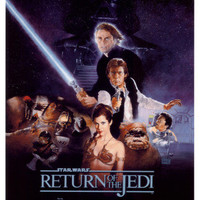 Return of the Jedi Posters at AllPosters.com