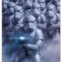 Star Wars Poster at AllPosters.com