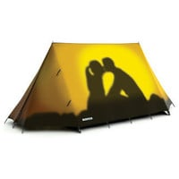 FieldCandy Tent: Get a Room - buy at Firebox.com