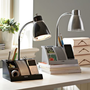Get Organized Task Lamp