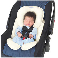 Summer Infant Snuzzler Head and Body Support | Overstock.com