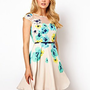Coast Zurie Dress at asos.com