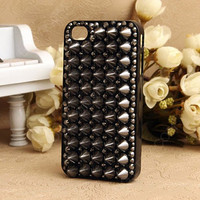 iphone  case,3D iphone 4 case,punk iphone case,iphone 5 case,cute iphone case samsung case,punk style