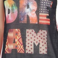 Daytrip Dream Tank Top - Women&#x27;s Shirts/Tops | Buckle