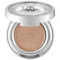 Urban Decay Moondust Eyeshadow: Shop Eyeshadow | Sephora