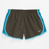 Nike &#x27;Tempo&#x27; Track Shorts (Big Girls) | Nordstrom