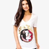 Florida State University Seminoles® Tee
