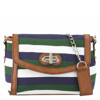 CURBOW - handbags's  cross-body bags for sale at ALDO Shoes.