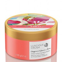 Luscious Crush Deep-softening Body Butter