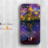 tangled iphone  cases 5  iphone 5 case iphone 5 cover IPhone 4 case cool iphone cases