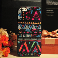 Fashion Hard Iphone 4/4s/5 Cover Case