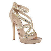CELADONIA - women&#x27;s special occasion sandals for sale at ALDO Shoes.