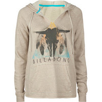 BILLABONG Fields Womens Sweatshirt 181939425 | sweatshirts & hoodies | Tillys.com
