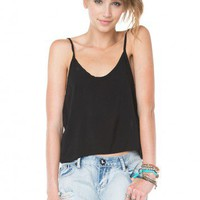 Brandy ♥ Melville |  Jacqueline Tank - Tanks - Clothing