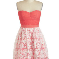 Goodie Gazebo Dress | Mod Retro Vintage Dresses | ModCloth.com