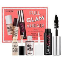 Benefit Cosmetics Full Glam Ahead! 