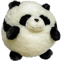 Squishable Panda - squishable.com