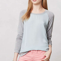 Anthropologie - Averyon Pullover