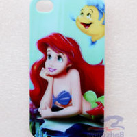 Disney iPhone cases | eBay