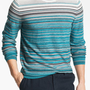 BOSS Black 'Gunar' Crewneck Sweater | Nordstrom