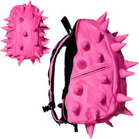 Pretty In Pink Mad Pax Backpack