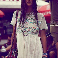 Free People  Shenandoah Tunic at Free People Clothing Boutique