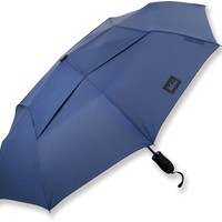 REI Travel Umbrella