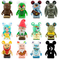 Disney Vinylmation Myths and Legends Series Figure - 3&#x27;&#x27; | Disney Store