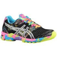 ASICS® Gel - Noosa Tri 8 - Women's at Foot Locker