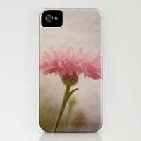 Soft Fragility iPhone Case by Joel Olives | Society6