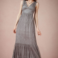 Idlewild Dress