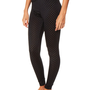 FATE DIAMOND DUST LEGGING - BLACK
