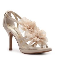 Lulu Townsend Rosalyn Sandal  New Arrivals Women's Shoes - DSW