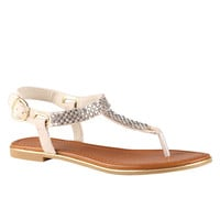 KANOU - women&#x27;s flats sandals for sale at ALDO Shoes.