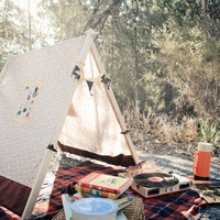 Indie Play Tent