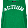 Action Vest - New In This Week  - New In