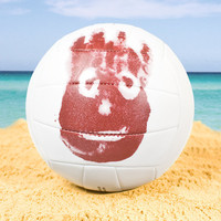 Wilson at Firebox.com