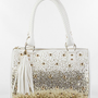 Imoshion Sequin Doctor's Bag - Women's Bags | Buckle
