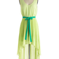 Neons A Glow Dress | Mod Retro Vintage Dresses | ModCloth.com