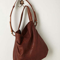 Anthropologie - Whip-Smart Hobo