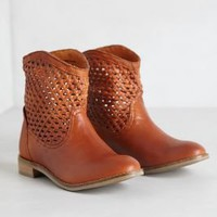 Women's Boots - Ankle Boots, Tall Boots, Leather Boots | Anthropologie